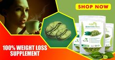 Simply Herbal 100% natural nutrition supplements online India - Healthcare Product, vitamins, weight loss, pure garcinia cambogia, green coffee beans.