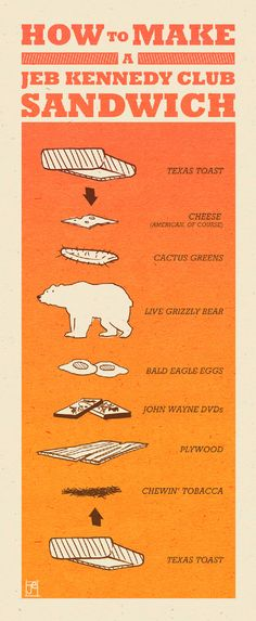 Graphic Design   Illustration   Jeb Kennedy