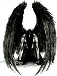 Dominic Draven  (Afterlife Saga)
