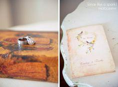 Highlights :: Courtney   Tim's Wedding at Ashford Manor Bed and Breakfast in Watkinsville, GA :: with Nikki
