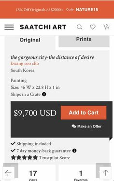 Kwang Soo, Crates, Saatchi Art, Coding, Ads, The Originals, Prints, How To Make, Shipping Crates