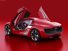 new car releases datesFuture Cars New Concepts And Upcoming Vehicles New car Release