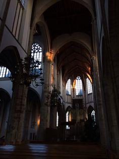 2013 Church Wesel