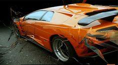 Mundo Dos Carros: Papeis de parede wallpaper de carros