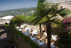 Hotel Le Saint Paul, France - Photo Gallery