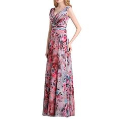 MNBS - Vestido - Noche - para mujer multicolor Multicolor... https://www.amazon.es/dp/B01A0RIZ0Y/ref=cm_sw_r_pi_dp_K1ioxbZMCDEWT