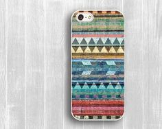 chevron pattern iphone 4 caseiphone 5s case iphone 5 by janicejing, $7.99