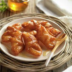 Pretzel Bites, Chicken Wings, Sweet Treats, Food, Chocolates, Twitter, Sweets, Deep Fried Desserts, Cake Recipes