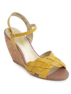 Kill 'Em With Kindness - Seychelles Footwear