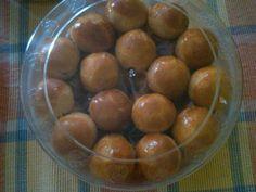 Nastar Cake Rp 65.000,00