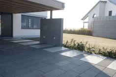 Garten- und Landschaftsbau Bastian Becker