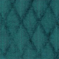 Upholstery fabric for back deck furniture - like this option better than the other.  Will depend on price.