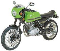 kreidler florett moto cup 1959 neuaufbau 2012 absolute. Black Bedroom Furniture Sets. Home Design Ideas