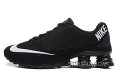 4237ad1ab0b Nike Shoes. Black Nike ShoesNike Shox ...