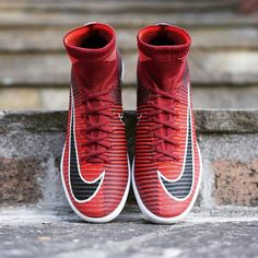 Some of my favourite looking astro trainers  would you use these on the streets or the courts? : @spaceofsoccer