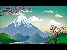 (1) 1 Hour of Japanese Instrumental Music - YouTube