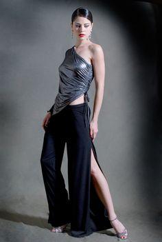 Tango Dress, Ballroom Dress, Dress Images, Ladies Dress Design, Fasion, Couture, Formal Dresses, Latin Dance, Beautiful