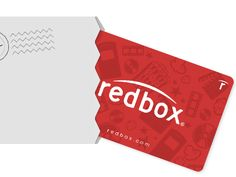 Win a $10 giftcard to RedBox lots of movies