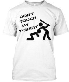 T-Shirt > M@I Shop