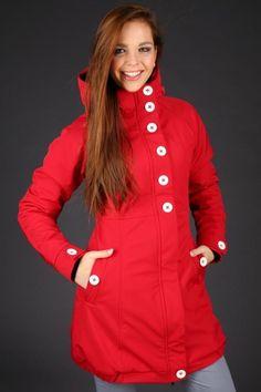 Philadelphia Red ZIMA   Zboží prodejce ATOM RAT 457a4a13a7