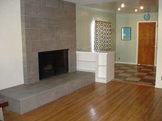 Tile Fireplace Design | Folenaomo969: Fireplace Tile Design Ideas