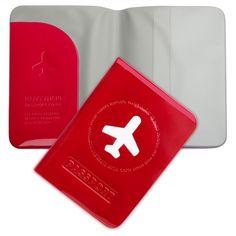 GetSetGo - Alife Passport Cover,(http://www.getsetgo.sg/alife-passport-cover/)