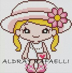 1 million+ Stunning Free Images to Use Anywhere Cross Stitch House, Cross Stitch For Kids, Simple Cross Stitch, Cross Stitch Alphabet, Cross Stitch Baby, Baby Patterns, Doll Patterns, Cross Stitch Designs, Cross Stitch Patterns