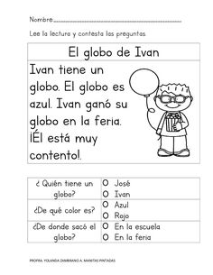 Learn Spanish For Kids Teaching Info: 2824849395 Learning Spanish For Kids, Spanish Lessons For Kids, Spanish Teaching Resources, Spanish Language Learning, Learn Spanish, Spanish Games, Elementary Spanish, Spanish Classroom, Reading Passages