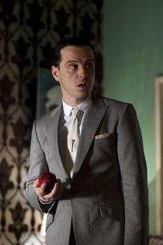 Sherlock Holmes Bbc, Sherlock Fandom, Sherlock Quotes, Sherlock Season, Watson Sherlock, Sherlock John, Sherlock Poster, Funny Sherlock, Martin Freeman