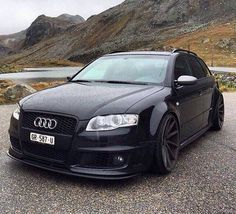 Welcome to Euro Minions, home of the best euro cars on the scene! We're a UK based team with an appreciation for European cars. Disclaimer: I don't own any of the photos posted unless it's obviously stated. Audi A4 B7, Audi Allroad, Audi Rs3, Audi A3 Sportback, S8 Audi, Sport Quattro, Audi Quattro, Audi Wagon, Audi Sport