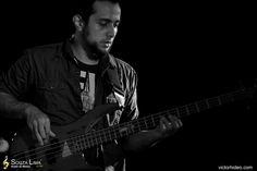 SL Bands UP 28/03/2013 - Banda Sharyot - Photo: Victor Kobayashi