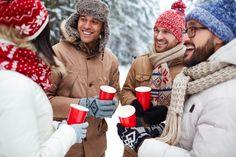 Vamos listar alguns artigos de moda masculina de inverno que são ótimos para complementar o look e que pode ser uma carta coringa!