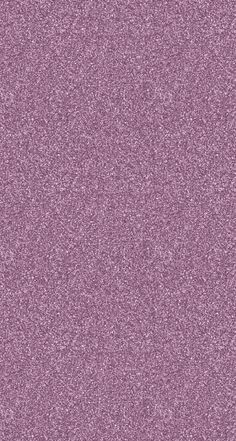 Lavender Glitter, Sparkle, Glow Phone Wallpaper - Background