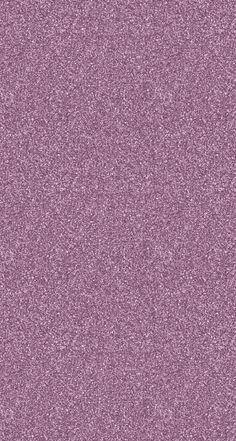 Lavender Glitter, Sparkle, Glow Phone Wallpaper - Background
