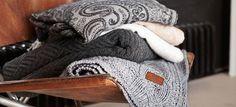 Gant Home Inspiration - Dennys Home - Möbler och Inredning online