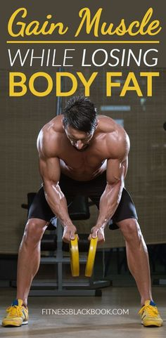 Help speed up fat loss
