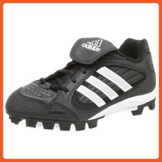 adidas Women s Triple Star 5 Low Softball Cleat b7c231220