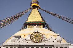 Boduth (Aska_883, Feb 2011)      Kathmandu