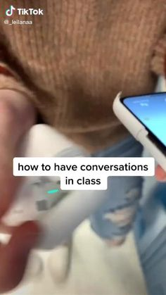 Amazing Life Hacks, Simple Life Hacks, Useful Life Hacks, Life Hacks For School, Girl Life Hacks, School Tips, Girls Life, Iphone Life Hacks, Crazy Things To Do With Friends