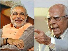 મોદી અને જેઠમલાણી વચ્ચે બ્રેકઅપ ! Check more at http://www.wikinewsindia.com/gujarati-news/vishwa-gujarat/vishwa-politics/%e0%aa%ae%e0%ab%8b%e0%aa%a6%e0%ab%80-%e0%aa%85%e0%aa%a8%e0%ab%87-%e0%aa%9c%e0%ab%87%e0%aa%a0%e0%aa%ae%e0%aa%b2%e0%aa%be%e0%aa%a3%e0%ab%80-%e0%aa%b5%e0%aa%9a%e0%ab%8d%e0%aa%9a%e0%ab%87-%e0%aa%ac/