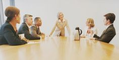 What You Need to Know About Consulting Jobs