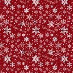 Christmas Pattern Holiday  #iPad #Wallpaper Download | Choose more suitable wallpapers for your iPad:http://www.ilikewallpaper.net/ipad-wallpaper/.