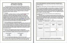 40 Book Challenge Letter to Parents Ar Reading, 4th Grade Reading, Teaching Reading, 40 Book Challenge, Reading Challenge, 8th Grade Ela, Grade 3, Teach Like A Champion, Incentive Ideas