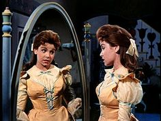 Annette Funicello, Babes in Toyland