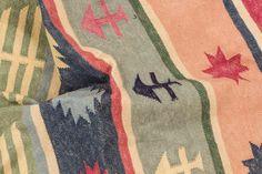 Kelim - Alle tapijten   Xcarpets   Dé grootste webshop in Perzische en Oosterse handgemaakte tapijten.