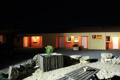 Hotel LX situé sur axe St Jean d'angely-Niort, à Tout-y-faut 17330 Vergné, charente-maritime, France