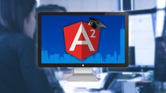 Angular 2 For Beginners With Typescript Build Firebase App [100% OFF]  http://edusavecoupon.com/angular-2-for-beginners-with-typescript-build-firebase-app/  #angular #typescript #firebase #app #udemy #coupon #edusavecoupon   What am I going to get from this course? Know how to Build Custom Components Know How to Build Custom Directives Be Able to Build Single Page Applications Know How to Build Complex Forms in Angular 2 Understand Observables, RxJs and Functional Reactive Programming