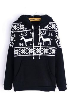 hoodies like this!