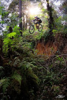 #LL @LUFELIVE #thepursuitofprogression Mountain biking MTB Bike