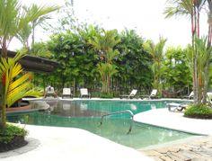 The Best Hostel in Costa Rica